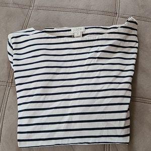 J. Crew Long Sleeve Shirt Size Medium